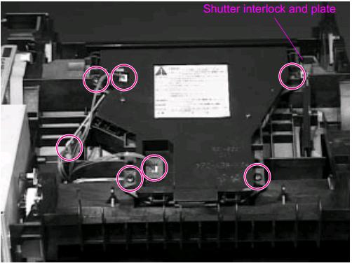 hp laserjet pro 400 color m451dn manual pdf