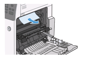 Laser Printer Help Technical Support